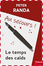Download this eBook Le temps des caïds