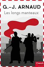 Download this eBook Les longs manteaux