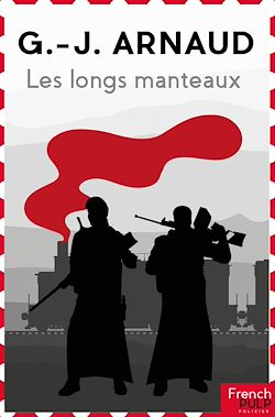 Download the eBook: Les longs manteaux