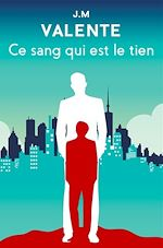 Download this eBook Ce sang qui est le tien