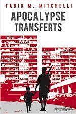 Download this eBook Apocalypse Transferts