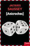 Télécharger le livre :  Anicroches - 20 premières histoires noires (1988-2007)