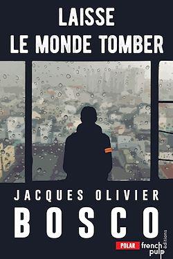 Download the eBook: Laisse le monde tomber