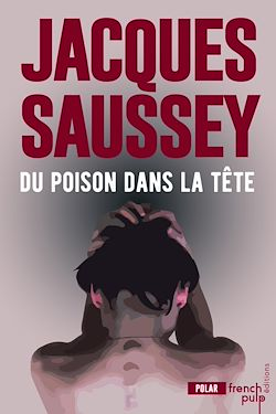 Download the eBook: Du poison dans la tête