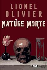 Download this eBook Nature morte