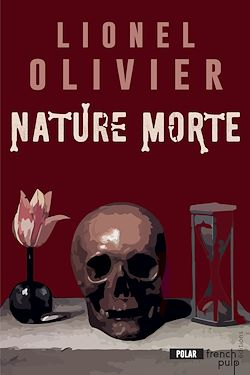 Download the eBook: Nature morte