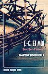 Télécharger le livre :  J.-C. et Moi