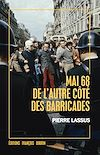 Télécharger le livre :  Mai 68 de l'autre côté des barricades