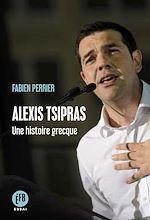 Téléchargez le livre :  Alexis Tsipras