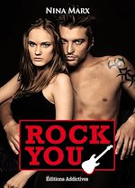 Télécharger cet ebook : Rock You - volume 1