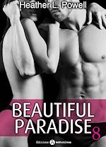 Télécharger cet ebook : Beautiful Paradise - Volume 8