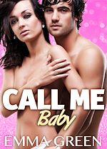 Télécharger cet ebook : Call me Baby Volume 6
