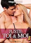Télécharger le livre :  Juste toi et moi - Volume 8