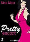 Télécharger le livre :  Pretty Escort - Volume 1