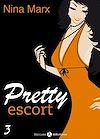 Télécharger le livre :  Pretty Escort - Volume 3