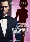 Prétentieux, insolent, mais irrésistible - 6