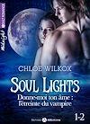 Télécharger le livre :  Soul Lights - Volume 1-2