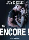 Téléchargez le livre numérique:  Encore ! - Volume 1