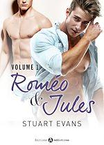 Télécharger cet ebook : Roméo et Jules - 1
