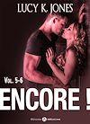 Télécharger le livre :  Encore ! - Volumes 5-6