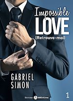 Download this eBook Retrouve-moi - Volume 1