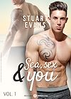 Sea - Sex and You - 1