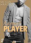 Télécharger le livre :  Arrogant Player - 2