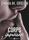 Télécharger le livre :  Corps impatients - 2