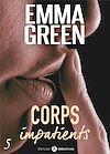 Télécharger le livre :  Corps impatients - 5
