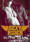 Télécharger le livre :  Sexy Rider – 1