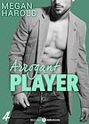 Télécharger le livre :  Arrogant Player - 4