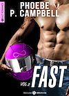 Télécharger le livre :  Fast - 2