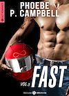 Télécharger le livre :  Fast - 3