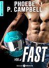 Télécharger le livre :  Fast - 4