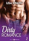 Télécharger le livre :  Dirty Romance - Volume 2