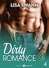 Télécharger le livre :  Dirty Romance - Volume 4