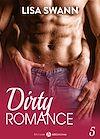 Télécharger le livre :  Dirty Romance - Volume 5