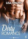 Télécharger le livre :  Dirty Romance - Volume 6