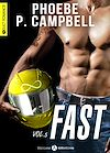 Télécharger le livre :  Fast - 5