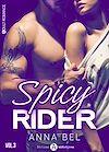 Télécharger le livre :  Spicy Rider - 3