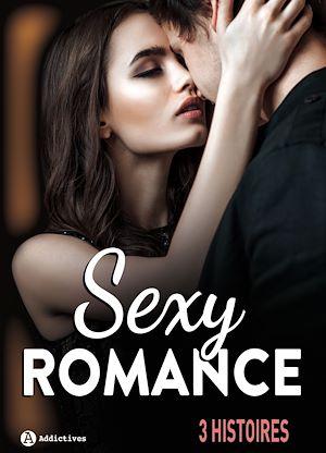 Téléchargez le livre :  Sexy Romance