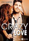 Télécharger le livre :  Crazy Love