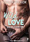 Télécharger le livre :  Wild Love - 9