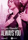 Always You - Volume 2