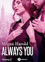 Téléchargez le livre :  Always You - Volume 2