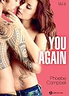 Télécharger le livre :  You again - Volume 6