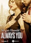 Always you - Volume 3
