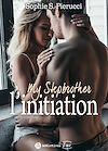 Télécharger le livre :  My Stepbrother : L'initiation - Teaser