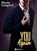Téléchargez le livre :  You again - Teaser