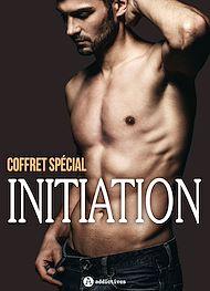 Téléchargez le livre :  Initiation - Coffret spécial